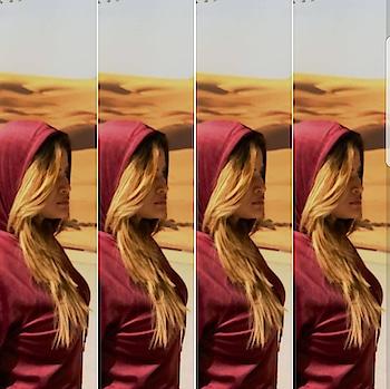 #latepost #instagram #picofday #style #nofilter #dubai #pic #fashion #haircolor #hair #nomakeupmakeup #roposo