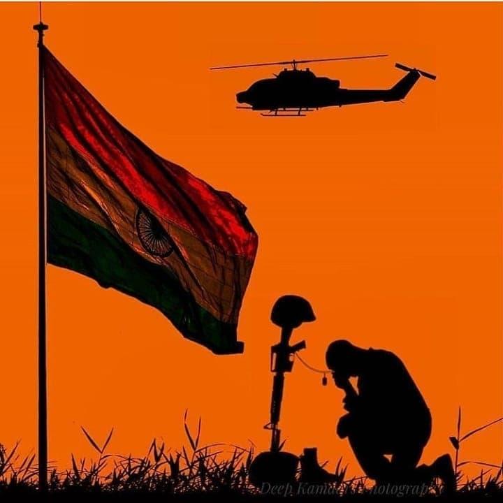 🇮🇳🙏🙏जय हिन्द🇮🇳#Jai_hind 🇮🇳 #vandematram🇮🇳... @indian__army__fan ........ 🇮🇳जय हिंद 🇮🇳 @indian__army__fan#bsf #balidan #indianflag#bharat#jaihind #jaibharat #armybrat #fauji #faujibrat #ak47 #indiandefence #armychief #militry #kargil #salute #vandematram #paramilitaryforces #crpf #ssb#breakingnews #jawan #jawan #loc