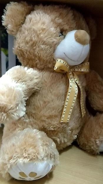 #my #love #date #teddyday2018 #teddybear #bmw #cute #hot #sexy #baby #loveness