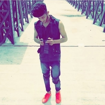#MyFirstPost #SoRoposo #MenOnRoposo#fashionables