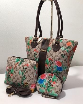 🤗 Sale sale sale Rs.799/- + Shipping For order Call / Whatsapp : 9321219977 Code: BO- AL #pursecollection #purses #zarabags #zarapurse #womensfashionreview #womenscollections #womenswear #purse #sale #storeadda #Instafashion #instagram #instafashion #instablog #fashionblog #lifestyleblog #bags