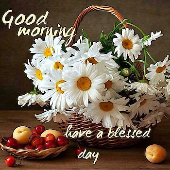 #goodmorning  all my close friends...... #haveaniceday ..