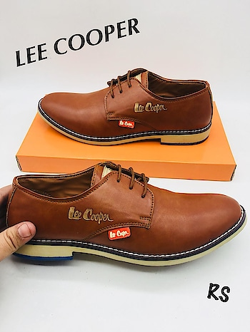 #support #share #leecooper