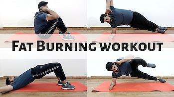 https://youtu.be/H3jT23tJEoo #sundaymotivation #fitness #workout #training #homeworkout #fatloss