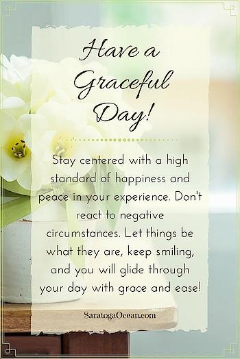 #gratefull