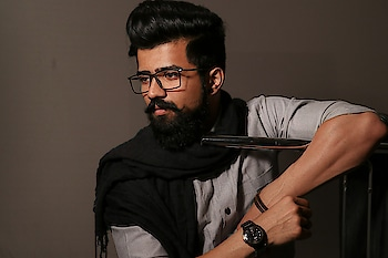 Being specsy.  #beardedmen #indianbloggers #fashionlover #followback #styleblog #fashionblogger #followforfollow #fashionshow #outfit #instagood #fashionweek #blacklover #prilaga #like4tags #instadaily #like4follow #moustache #fashionphotography #igers #stylish #fashionpost