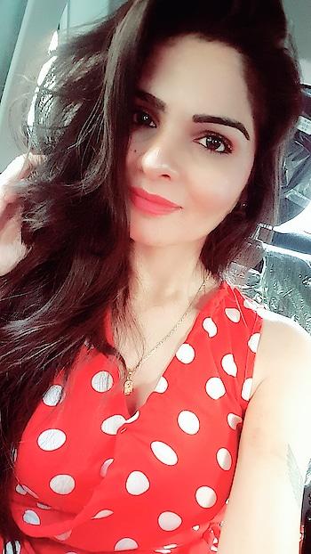 #ropo-beauty #stylistafashionss #hyderabadblogger #imageconsultant #anikakhara #anikamkhara #mystylemantra