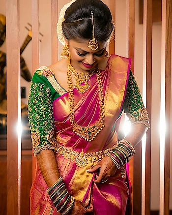 Indian Dulhan Photography #dulhanfashion #dulha
