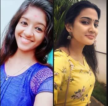 # cute#tamilbeats #tamilgirl