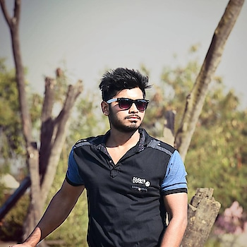 #me #look #beard #hair #nature #followme #pose #styles #gabru #insta #instagram #roposo #roposo-style #like #rd