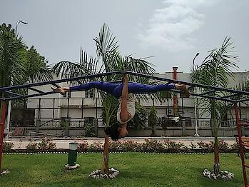 #split #hanumanasana #yoga #yogamstersindia #yogaaroundtheworld #yogaaddicted #yogaasana #yogaworld #yogavideo #yogavideos #flexibilty #yogaspirit #yogainnature #yogagoals #yogaathome #yogachallenge #yogapassion #mysoreyoga #yogalifestyles #yogaposes #yogawithshivi