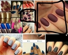 Nail Paints😍😍😍💅💅💅💅 BUY ANY TWO @JUST 299/-😍😍