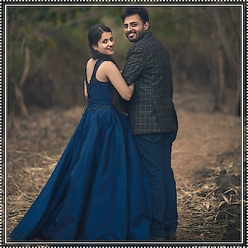 Experience the Fashion Love Affair before your D-Day with the Pre Wedding Offer💕 Limited time offer so grab it before it goes !!! Rent 1 outfit & get 10% off Use coupon code : PREWED10  Rent 2 outfits & get 20% off Use coupon code : PREWED20  Rent 3 or more outfits & get 50% off Use coupon code : PREWED50  Offer valid on store bookings only & cannot be clubbed with online offers.  Check our collection at www.rentanattire.com Or visit our stores in Pune, Dehradun & Delhi.  Happy Renting!  #prewedding #preweddingshoot #gowns #shoot #photoshoot #rentanattire #punefashionbloggers #fashion #weddings #couplegoals #couple #weddingmemories #specialmoments #indianweddings #rentanattire #raacouple #rental #partyrental  #rentals #renting rent dress #rentgown #bridalshower #bridalwear #Bridaltrends #weddingbells #weddingday #indiagramwedding #weddinginspiration #weddingbuzz #weddingphotoshoot
