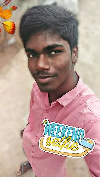 #selfiepics