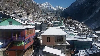 #tosh #village  #parvativalley #kasol #kullumanali