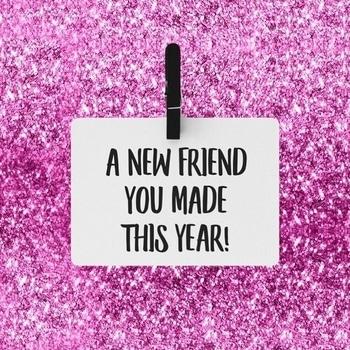 Tag a new friend you made in 2017!! 🥂 🌠 . . . . . #theredbox #crazysexycool#theredboxlove #instafashion #newfriend #bye2017 #hello2018 #newyear #friendship #bestof2017 #tagtag #tuesdaylove #trending #goodvibes #tuesdayvibes #tagafriend #newyear2018 #lotsoflove #trendy #shopyourheartout #bethechic #friendsarelove #india #global #yearend #decemberlove  #letitroll #letsgetstarted