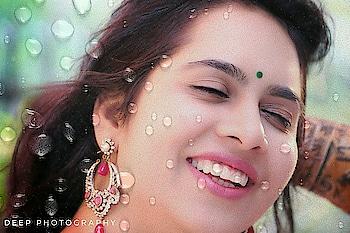 @indian__wedding  @indianweddingbuzz  @weddingsutra  @weddingnet  @weddingplz  @uttarakhand_wedding  @desidiaries_wedding #indianbride #indianwedding #wedding #weddingbliss #weddingdiaries #fashion #marriage #ceremony #weeding #fashionlove #fashionable #instafashion #tradition #ukphotosgallery #weddingbells #weddingphotography #weddingphotographer #canonindia #weddingmakeup #weddingphoto #indianweddingbuzz #indianweddingphotographer #weddingsutra #weddingnet_portfolio
