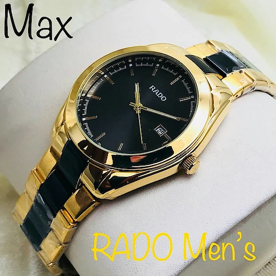 men's watch at 949/- #watch  #watches  #timepiece  #wristwatch  #beautiful  #horology  #watchporn  #watchoftheday  #watchgeek #classy #pretty #trendalert  #royal #winterfashion  #online #classic #style #casual #winterwear #fashion #stylishwear #fashiongram #trend #gym #gymlover #beardeddragon #beard #ootd
