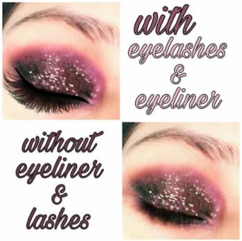 #muaindia #mua #muafam #mualife #me #makeup #makeupartist #makeuptutorial 😊😊