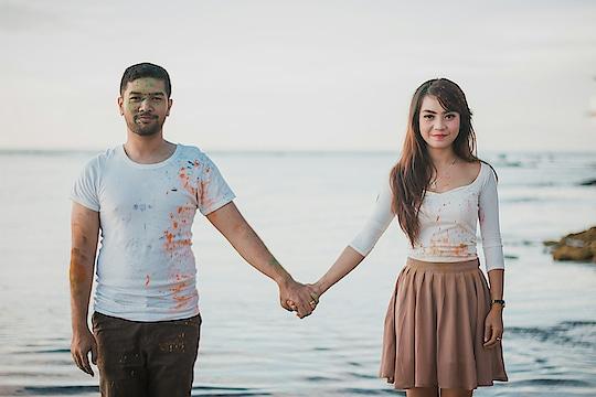 #couple #love #couple-photography #sweetlove 💕💕😍😍😘😘😘