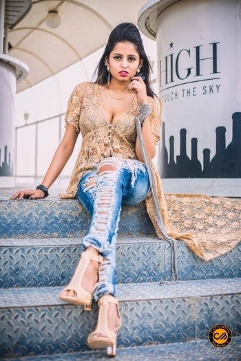 Shoot For Amazing Fashion Blogger Kashish Chopda Contact @CapturingMomentzOfficial to book your shoots! 📸🎥  . 📷: #CapturingMomentzOfficial  #FashionBlogger #FashionLover #FashionMagazine #FashionPortfolio #FashionPhotographer #PortfolioPhotosShoot #IndianBlogger #Delhi #DelhiFashionBlogger #FashionBlog #Style #FashionStyle #StyleInspiration #Trends #Trending #TrendAlert #SyleOfTheDay #LookBook #RoposoBlogger #InstaLover #InstaStyle #InstaBlogger.  Clicked By : Capturing Moment'Z (Drop Me A Message For More Info)  Model : Kashish Chopda <3  Book us For: Wedding || Parties || Portfolios || Fashion || Products || Events || Call :- +91-9582463199, +91-9717583352 Email :- momentzcapturing@gmail.com  Follow us on :- FB :- Capturing Moment'Z Insta :- CapturingMomentzOfficial   Love l Like l Share l Review