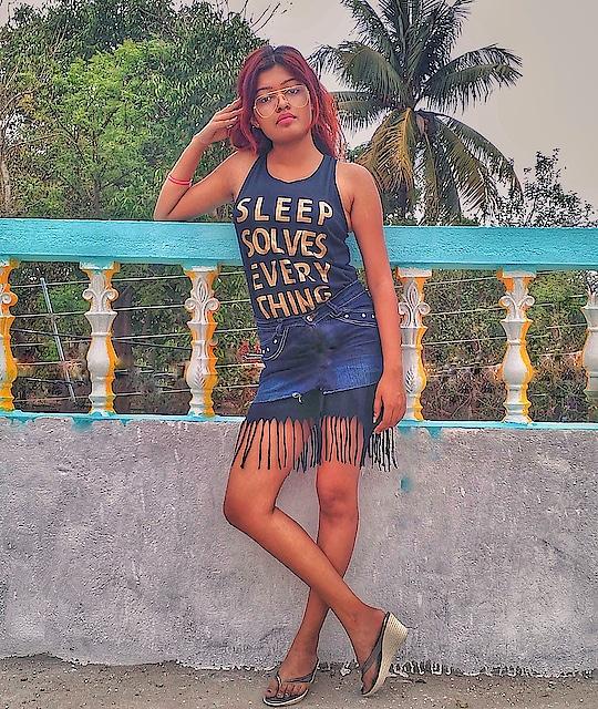 #AFilterADay#ropo-lov #roposo-style #fashionbloggerindia #styleinspiration