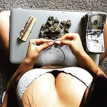 #hot🔥#hot#hotwomen#hotgirls#sikisseven#sexvideo#hotgirls😍😍😍🍑🍑😘💅#šex#bööbs#sex#pornporn#fuck#sėx#fuckyou#fuckin#hotkissing#assfuckk#sexybooty#ass🍑#näked#porngirls#hotbooty#nüde#pornstar#fuckyouall#hotasses#sikişsex#höt#hotwife#booty🍑