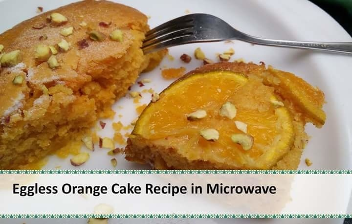 https://goo.gl/Mtualv ORANGE CAKE. Season of oranges has arrived, so y not use them in a different way. The goodness of ORANGE CAKE lies in a blend of flavors of ORANGES AND NUTS. simply CLICK ON THE LINK to see this SWEET, DELICIOUS, TEA TIME CAKE. #food