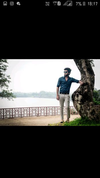 #fashion #blogstyle #men-fashion #beard #new-style #postworkout #posses #love #ropo-love #ropo-style #dailyfashion #model #beard-model