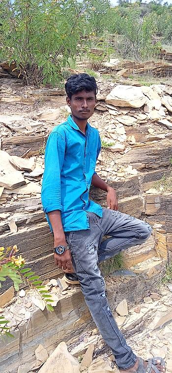 Vikram Vikram