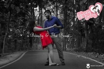 #soroposo #roposolove #contest #loveydovey #popular #social #follow #wedding #prewedding #photoshoot #trending #fashion #love #couple #tbt #ootd #picoftheday #beautiful #style #ronnieboy #nature #blogger #clothing #designer #shop #loveydovey