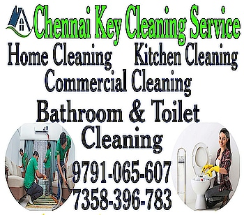 Full House Deep Cleaning Service Bathroom and Toilet Cleaning Commercial Cleaning