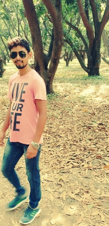 #mangofarm #villageview #photography