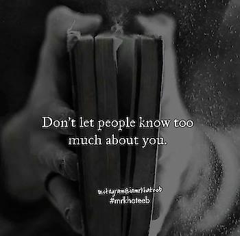 #knowledge #people #social #followme #instagram  #mrkhateeb #like #indian