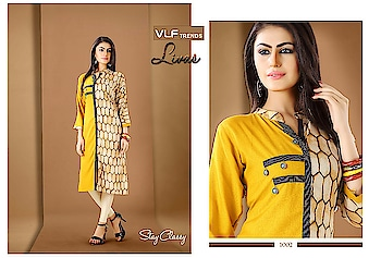 Livas VLF TRENDS  NEW CATALOGUE LAUNCH  LIVAS DESIGNER CASUAL KURTIES CLOTH: RIYON PRINT AND COTTON  LENGTH:48 SIZE L XL XXL PRICE PER PEC Rs 999 shopping extra   🔹🔹🔹🔹GUARANTEED🔹🔹🔹🔹 💯✓Latest collection 💯✓Authentic products 💯✓Best price 💯✓Fastest Delivery 💯✓Service  Follow @lov4design for awesome designer dresses, sarees, lehenga, Kurtis, jewelry and much more 🤗🤗🤗🤗🤗   #womensfashion #womanhood #salwarsuit #kurti #leggings #ethnicwear #cosmetics #handbags #traditionalindian #indianbeauty #indiantraditional #ladieswear #ornaments #art #saree #feminine #girly #fashionqueen #jewelry #embroidery #skirts #makeup  #designerlehenga #earrings #necklace #tops #gowns #wedding #bridalphotoshoot