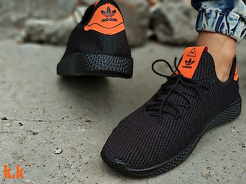 Adidas  All sizes Available 599/- Free Shipping