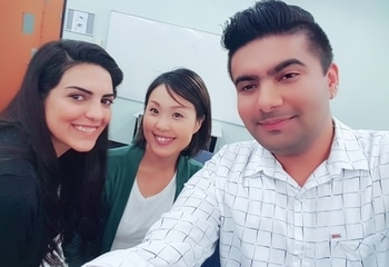 #picoftheday #mood #friednship #friends #india #japan #siriya #classmates #feelings #feelgood #positivevibes #life #instalife #instagram #instagood #instafamous #webstagram #australia #sydney #friednship #memories ##classmemories #rops-style #ropo-good #ropo-post #ropofriends #ropo #ropo-beauty #ropo-daily