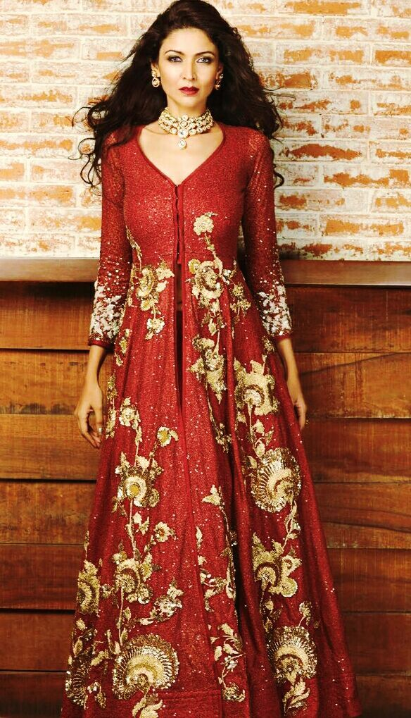 #ethnicwear