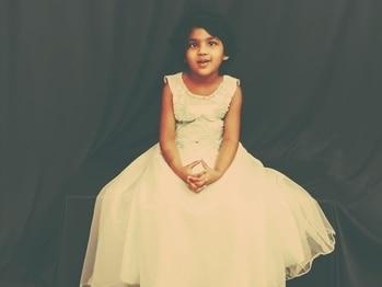 #lovelovelove #daughter #inlaw