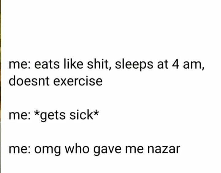 #laziness #lazyme #lazyday