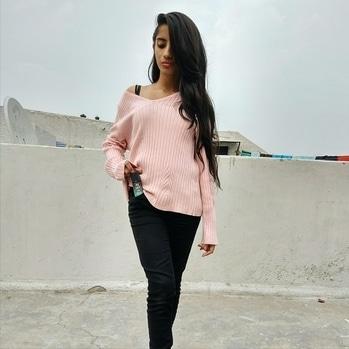 New blog post just went up on my blog Link in bio #blog #blogger #indianblogger #fashionblogger #fashion #makeup #fashionista #style #indianattire #boho #pikreview #pikreview_official #pikreviewblogger #plixxo #PlixxoXPOPxo #popxo #sdmdaily #sdm #roposo #roposotalenthunt #peesafe
