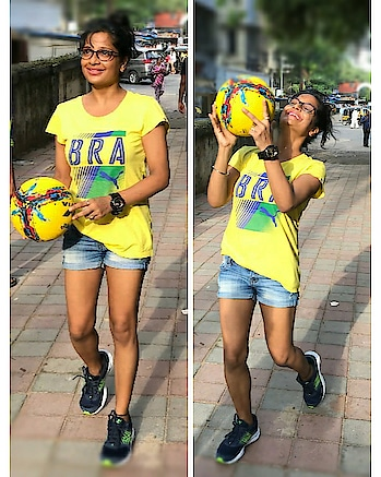 #football #footballplayer #footballlove