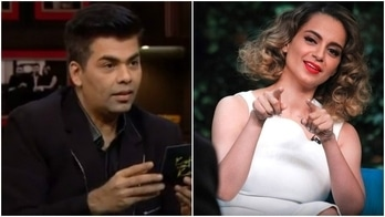 Here's What Bollywood Stars have to Say About Nepotism. Read on my blog here:http://www.hercreativepalace.com/2017/04/heres-what-bollywood-stars-have-to-say-about-nepotism.html . . . www.hercreativepalace.com . . . #hercreativepalace #kanganaranaut #karanjohar #vidyabalan #aliabhatt #anushkasharma #aamirkhan #swara #bollywoodblogger #bollywoodnews #nepotism #bollywoodstake #hcpkanika #newblogpost #delhi #india #blogger #kanikasharma