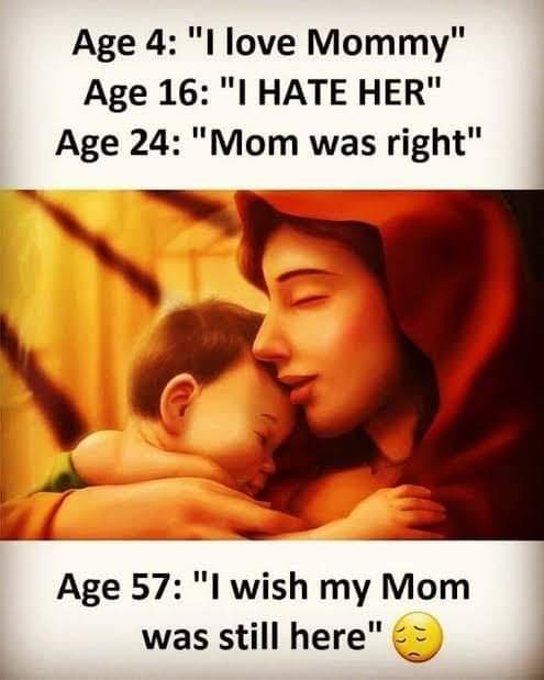 #lovemom