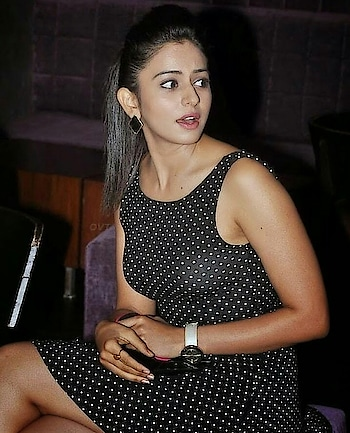 #supermodel Bollywood 👍