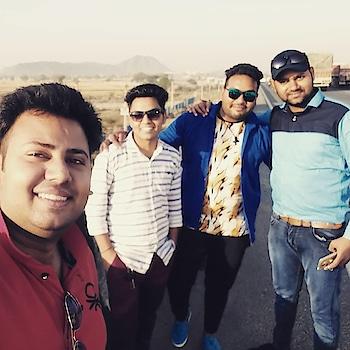 Road trip Delhi to Jaipur to Bharatapur to Agra with yadi #roads #road #roadtrip #delhitojaipur #Delhi #jaipur #jaipurcity #bharatpur #agra #tajmahal #redfort