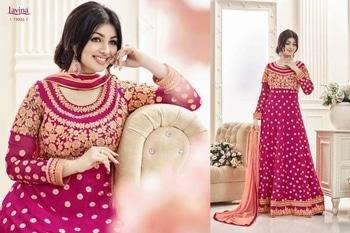 beautiful ethnic dresses  to buy whatsapp at 8898319211