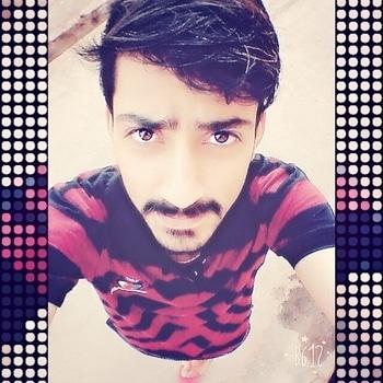 #selfie #dontknw_hw_it_is!! #smile #blushing  #spreadlove