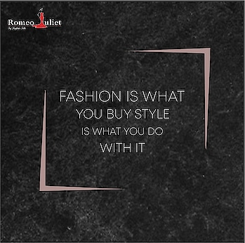 Fashion is what you buy Style is what you do with it  #newcollection #amritsarfashion #afterquarantinegoals #fashion #embroidery #latest #wedmegood #springsummer #designer #romeojuliet #collection #musthaves #punjabbrides #Indianattire #Canada #bridalattire #love #classyfashion #punjabitradition #wedding # #fashioncouture #weddingplanner #luxury #attire #may2020 #appointments #prebooking #lockdownoutfit #offers