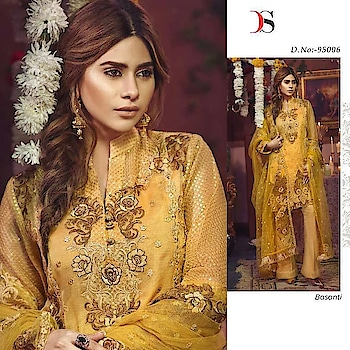 DESIGNER EMBROIDERED HEAVY DRESS PAKISTANI SUIT MATERIAL  Price: ₹1800/-   Payment Options: Paytm and Bank Transfer   COD also available with shipping charge.  For Bookings contact us on WhatsApp +919004689085 ______________________________________ . . . #traditionalwear #desistyle #indianwedding #indianoutfit  #saree #designerwear #indowestern #indianwear #ethnicwear #indianfashion #pakistanisuits #umayacouture #umayastore #desifashion #bridalwear #desibride #india #designersarees #indiandesigner #mumbaifashion #desifashion #anarkalisuit #indiancouture #indianstyle #punjabisuit #elegantdress #desi #designersuit #weddingdress  #salwarkameez